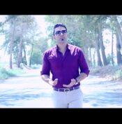 آهنگ پیشواز انا العاشگ 1 از ستار منصف